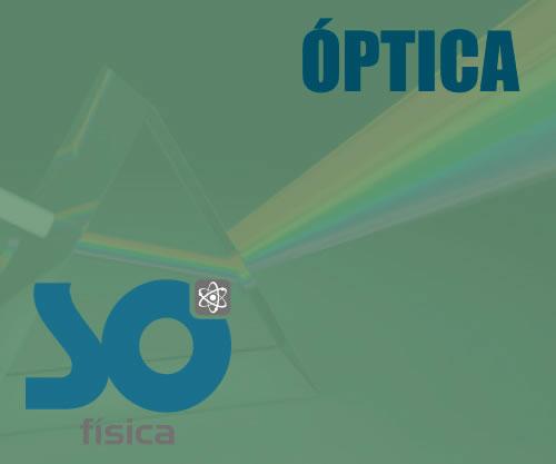 Luz - Comportamento e princípios - Só Física 470747741b